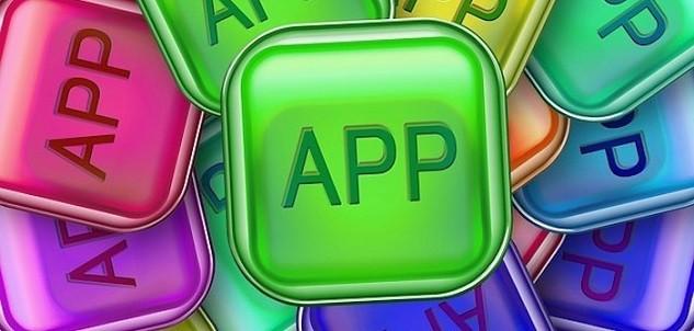 App-633x302